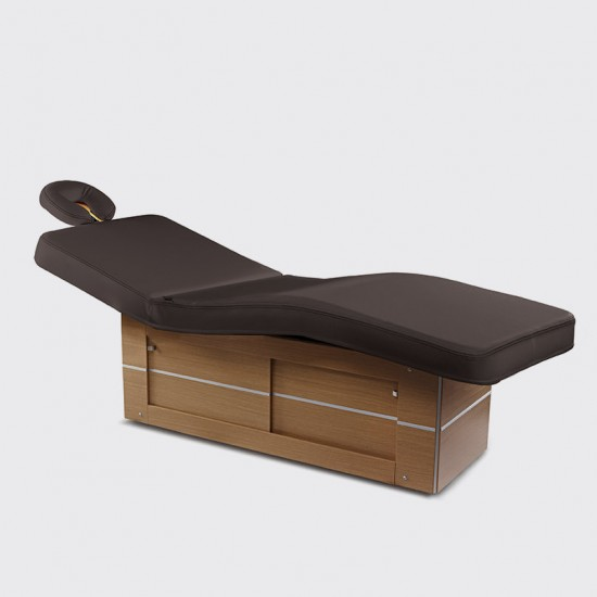 Amanda - універсальний стіл Lemi