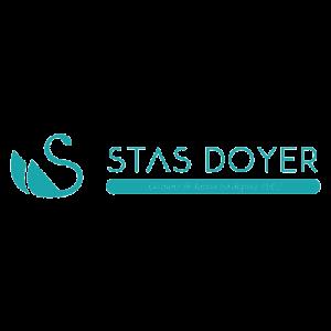 STAS DOYER