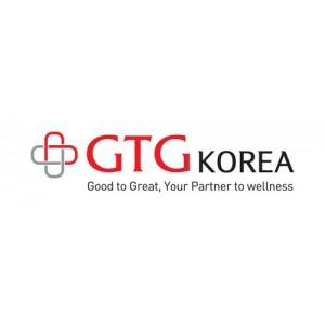 GTG Korea