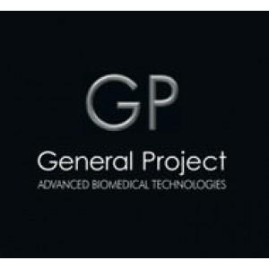 GENERAL PROJECT (GP)