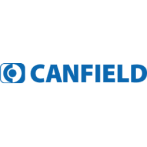 CANFIELD SCI