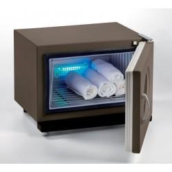 Hot Caby Small - сушарка для рушників з бактерицидною лампою