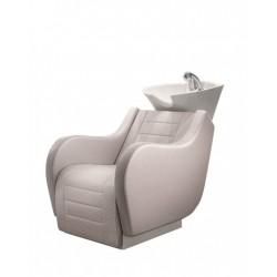 Artemisia Wash Fix / Relax / - мийка