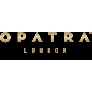 OPATRA