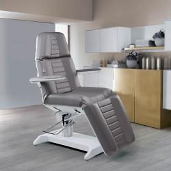 Lemi 2 - крісло-ліжко з гідравлічним підйомником і ручним регулюванням