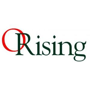 ORISING